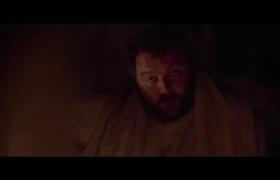 Mary Magdalene Trailer #1 (2019)