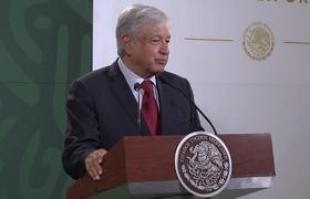 Operativos del Ejército bajaron violencia en Tijuana: asegura AMLO