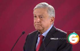 Mario Vargas Llosa arremete contra AMLO por carta a España