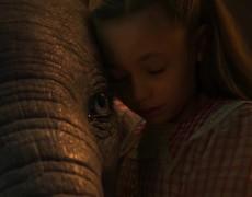 Dumbo Exclusive Featurette - The World of Dumbo (2019)