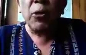 Jaime Bonilla no es AMLO, habla izquierdista de BC