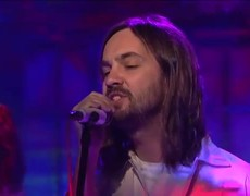 Tame Impala: Borderline (Live) #SNL