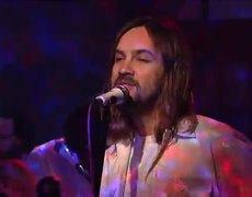 Tame Impala: Patience (Live) #SNL