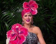 American Idol 2019: Madison VanDenburg Sings