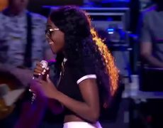 American Idol 2019: Kai The Singer Sings