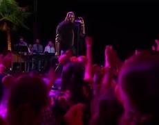 American Idol 2019 - Uche Sings