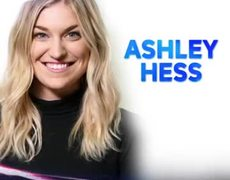 American Idol 2019: Meet The Top 20! - ABC