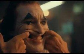 The Joker - Official Trailer Sub Spanish