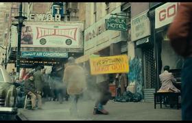JOKER - Teaser Trailer - In Theaters October 4