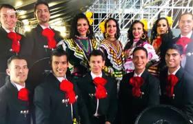 La Voz México 2019: ¡Carlos Cabrera, un artista muy completo! | Programa 7 |