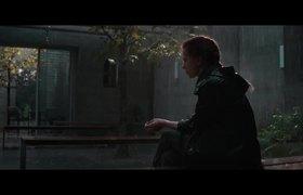 Avengers: Endgame: Overpower - 60 second TV spot