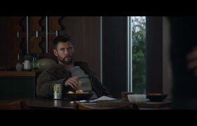 Avengers: Endgame . Overpower Thanos TV Spot