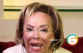 """La """"Reformita"""" Educativa de AMLO no es lo que esperábamos: Elba Esther Gordillo"""