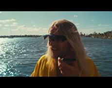 The Beach Bum - Official Movie Clip - Come Home (2019)