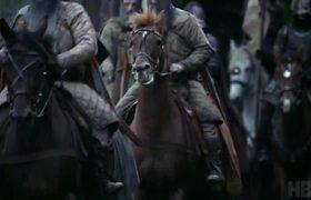 Game of Thrones: Recuerdos del Cast: Sophie Turner y su actuacion como Sansa Stark | Season 8 (HBO)
