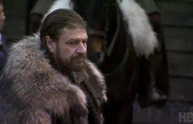 Game of Thrones:: Recuerdos del cast : Rory McCann y su actuacion como The Hound | Season 8 (HBO)