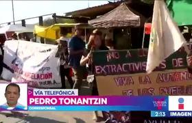 A 100 años de la muerte de Emiliano Zapata, #AMLO se reúne con sus familiares