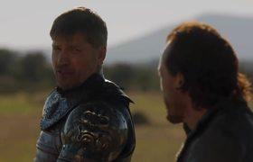 Sacrificios Que Los Actores De Game Of Thrones Tuvieron Que Hacer