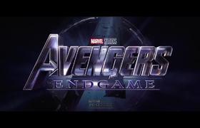 AVENGERS 4: ENDGAME Avengers - Assemble Trailer (2019) Marvel, Superhero Movie HD
