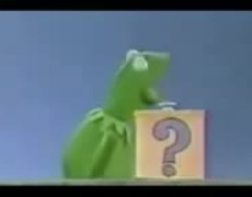 ¡¡Dame Mi Marihuana!! el Monstruo Come Galletas y La Rana Kermit
