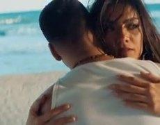 Romeo Santos, Raulin Rodriguez - La Demanda (Official Video)