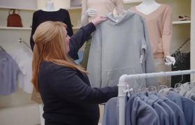 Fashion Coward #SNL