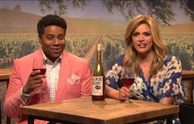Chalmers Reserve Event Wine #SNL