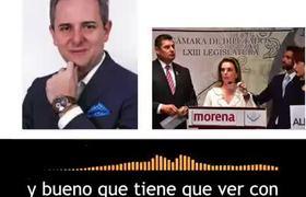 Morena le pone precio a candidaturas HASTA POR 10 MILLINES DE PESOS