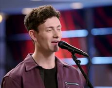 Outtakes: Final Battles - The Voice 2019