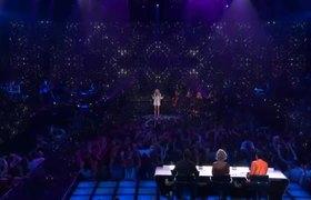 American Idol 2019_ Laci Kaye Booth SURPRISES with Her Take on