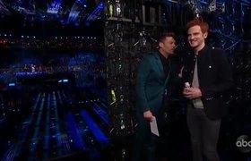 American Idol 2019: Jeremiah Lloyd Harmon Sings Original