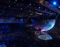 American Idol 2019: Evelyn Cormier Sings Kansas