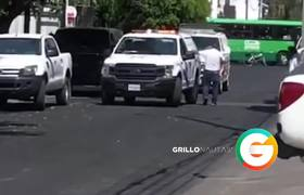 15 en fosa clandestina de Zapopan, Jalisco