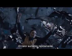 X-MEN: DARK PHOENIX Official Trailer Sub Spanish #3 (Nuevo, 2019)