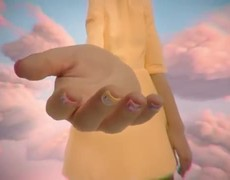 LSD ft. Labrinth, Sia, Diplo - No New Friends (Official Video)