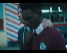 WHEN THEY SEE US Trailer (2019)