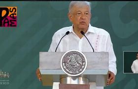 Culpan al Presidente AMLO de la Tragedią en Minatitlán Veracruz