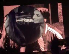 Ariana Grande - Thank U, Next - Coachella Weekend 2