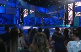 Juan Luis Guerra es honrado en los #Billboards2019 | Premios Billboard 2019