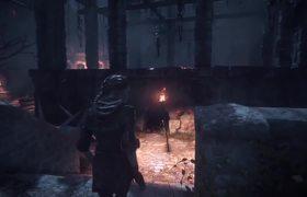PS4 - A Plague Tale Innocence Gameplay Trailer (2019)