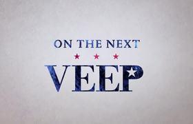 Veep 7x06 Promo