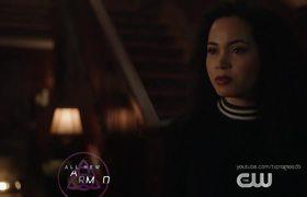 Charmed 1x20 Promo