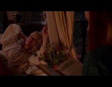 OPHELIA - Official Movie Trailer (2019) Daisy Ridley, Naomi Watts Movie
