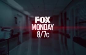 The Resident 2x23 Promo