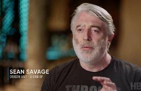 Game of Thrones   Temporada 8 Episodio 4   Detras de Cámara (HBO)