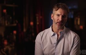 Game of Thrones: Season 8 Episode 4 | Inside the Episode (HBO)
