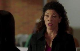 Pretty Little Liars: The Perfectionists 1x09 Sneak Peek