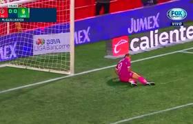 Tijuana 1 - 3 León | LIGA Bancomer MX - Clausura 2019