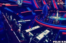 La Voz Mexico 2019: Ricardo Montaner la Rechaza por Creida -