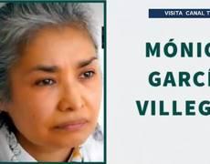 Prisión preventiva a Miss Mónica por homicidio culposo